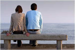 family recovery for spouses and significant others