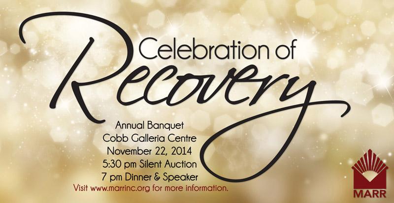Event-2014-Banquet