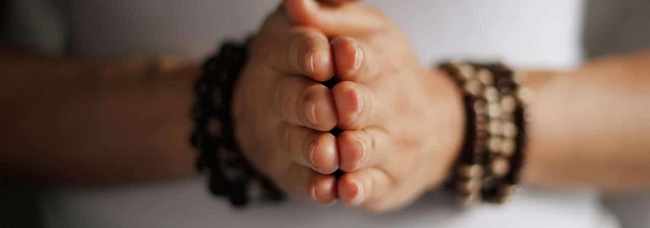 Gratitude | The Opposite of Addiction