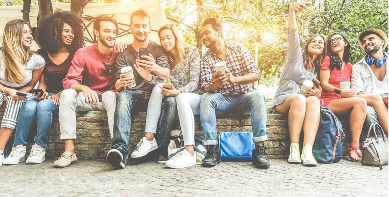 Substance Use and Addiction in College