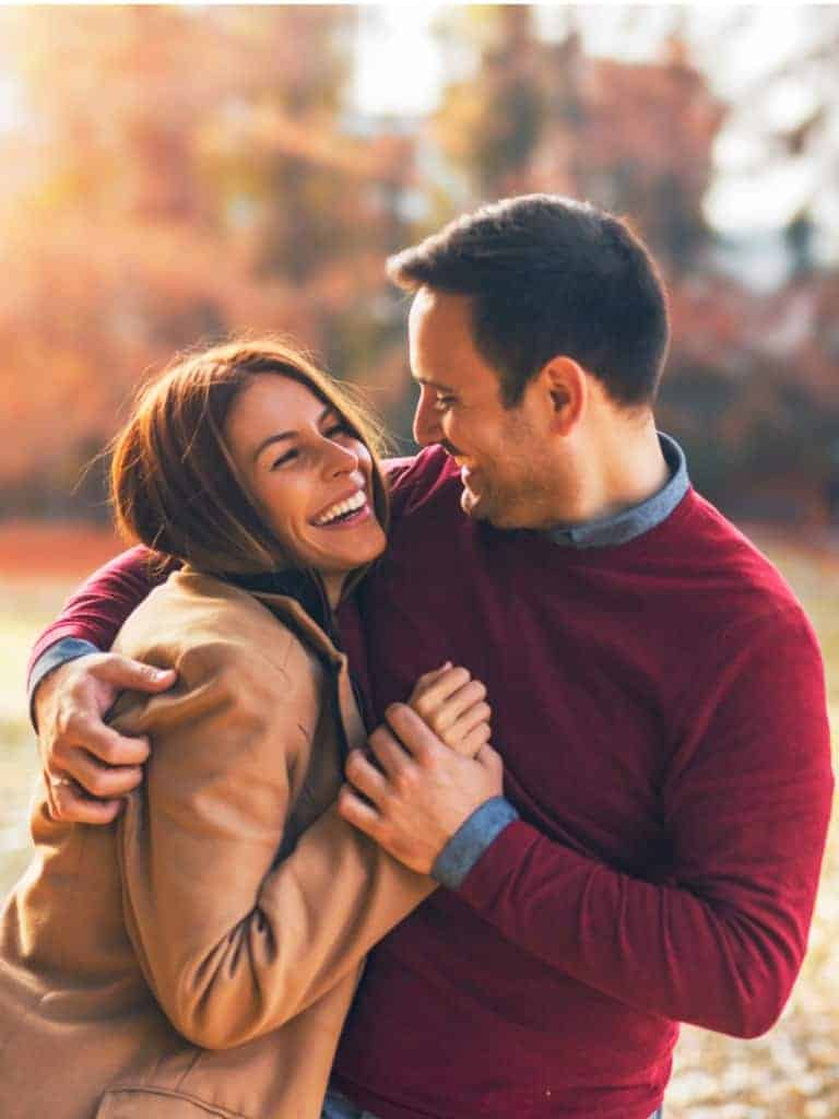Streaming Bellesa Danejones Couple Sexually Connect