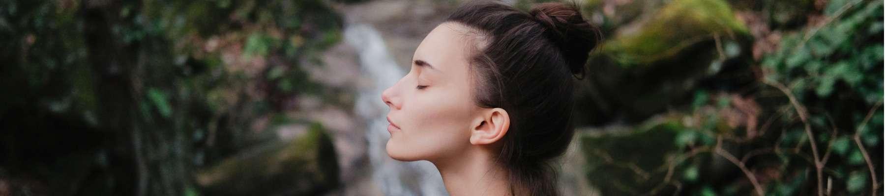 Mindfulness & Addiction